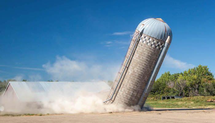 mtb-blog-image-silo