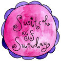 Switch Off Sunday