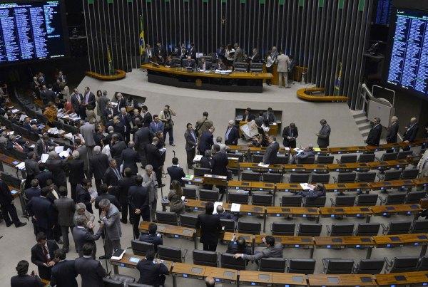 poder legislativo brasil política congresso deputados leis