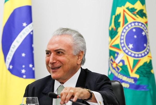 Foto: BetorBarata/PR