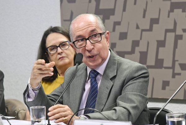 cpmf impostos governo bolsonaro paulo guedes marcos cintra economia bancos transacoes taxas