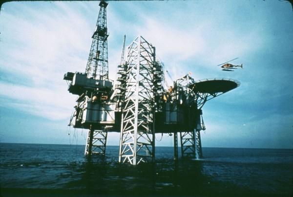 ataque na arábia saudita oriente médio petróleo iêmen estados unidos