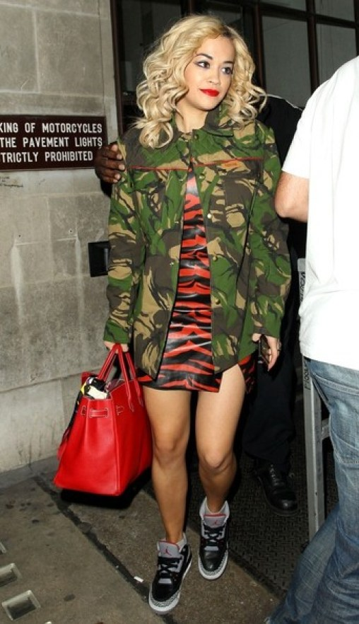rita-ora-bbc-radio-one-studios-london