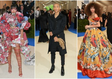 e66ffdeb9b6 MEFeater s Best and Worst Dressed  Met Gala 2017