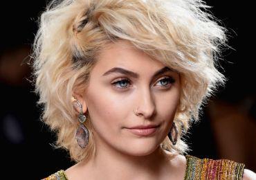 paris-jackson-new-face-Calvin Klein