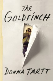 the-goldfinch-book-cover