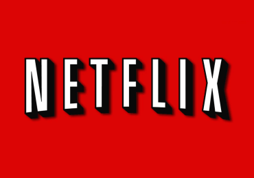 How Does Netflix Make Money?