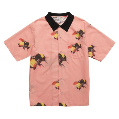 bee_short_sleeve_button_up_pink__29963.1510364764.500.750