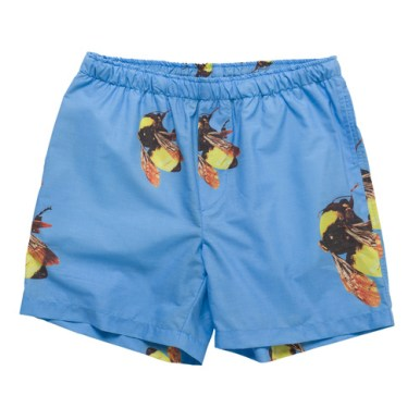 bee_shorts_blue__11771.1510364737.500.750
