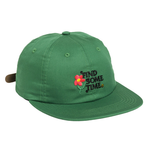 find_some_time_strapback_green_front__19158.1510364249.500.750