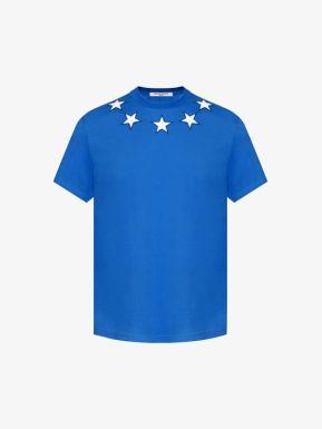 T-shirt $520