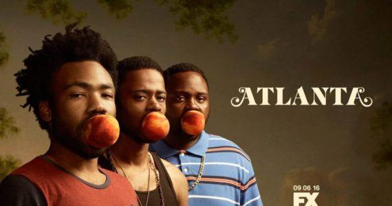 #ICYMI: Lakeith Stanfield Teases an Atlanta Season 2 Premiere Date