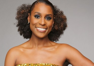 issa rae host cfda awards