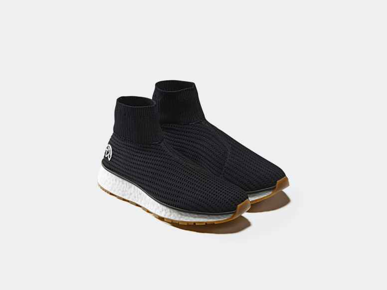 alexander-wang-adidas-originals-collection-season-three-drop-two-2
