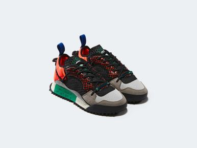 alexander-wang-adidas-originals-collection-season-three-drop-two-4