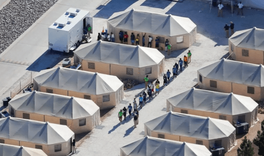 forced family separation-detention