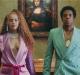 Beyoncé Jay