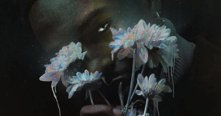 fleurever jazz cartier feature