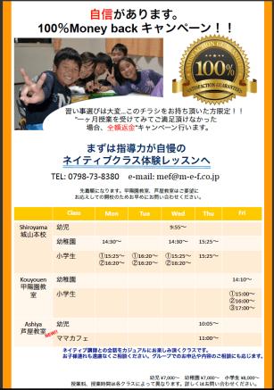 HP_Flyer2
