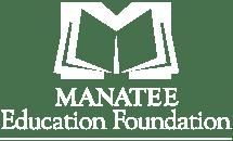 MEF Logo 2