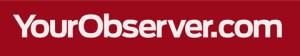 YourObserver.com