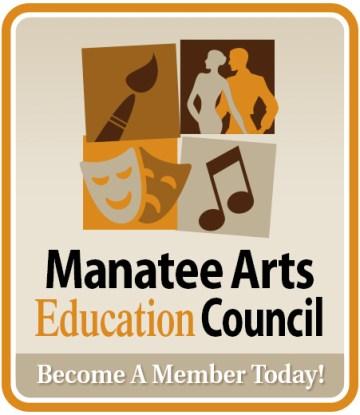 Manatee Arts Education Council