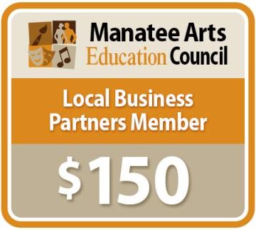 Business Partners Member