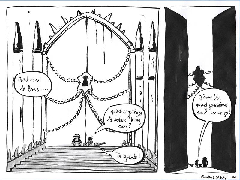 page bd 23h bd