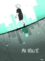 illustration-bd-23hbd 03
