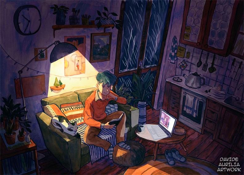 illustration-davide-aurilia