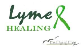 lyme healing
