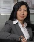 Ms. Ng Wan Peng, Chief Operating Officer, MDeC