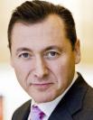 Dan-Wagner-CEO-of-Powa-Technologies1