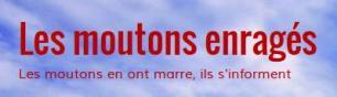 http://lesmoutonsenrages.fr/2016/08/17/de-lesprit-de-mensonge-dans-les-relations-otan-russie-la-tension-monte/comment-page-1/#comment-484492