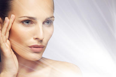 BBL Light Therapy for Younger Looking Skin
