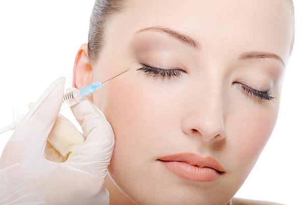 Skincare Veterans Do a Botox Q & A