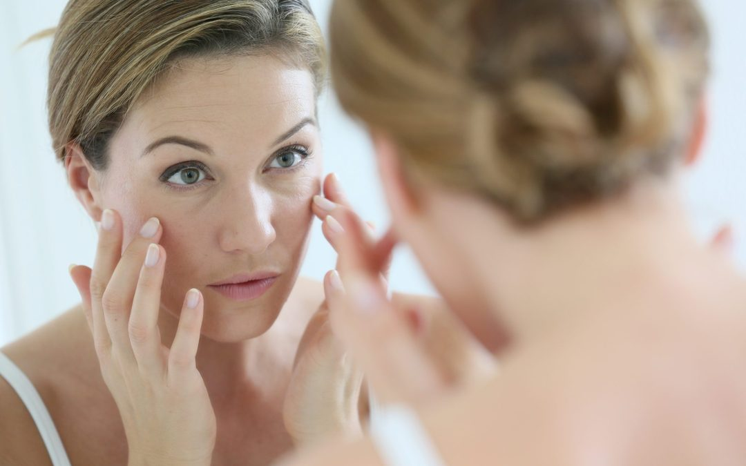 3 Key Functions Of A Moisturizer
