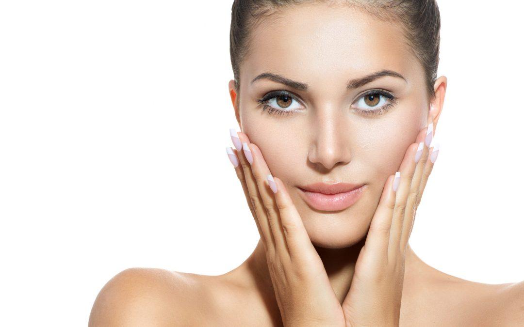 Sensitive Skin?  Ten Things to Avoid