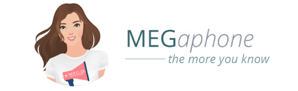 MEGaphone: Pollution Protection
