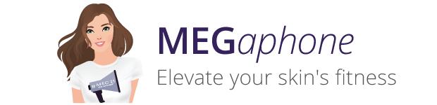 MEGaphone: