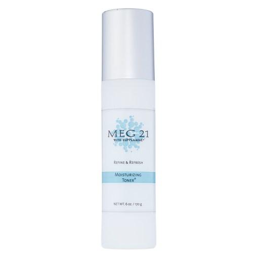 moisturizing toner