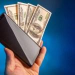 ¿Se arregló Venezuela? Banco del Tesoro activa Pago Móvil para cuentas en divisas