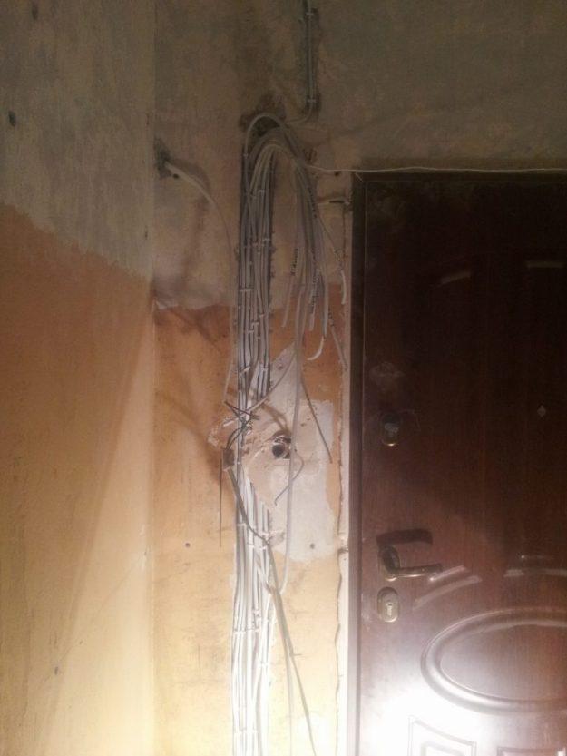 Instalacje elektryczne Grajewo
