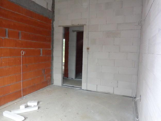 Instalacja elektryczna w domu Białystok