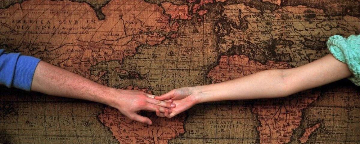 7 dicas para fazer um relacionamento à distância dar certo - Mega ...