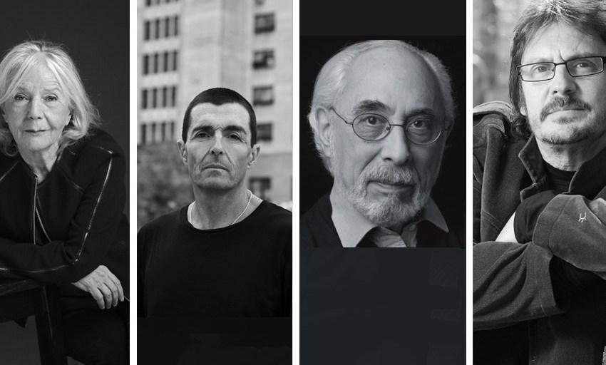 Primavera Planeta en Corrientes con importantes escritores