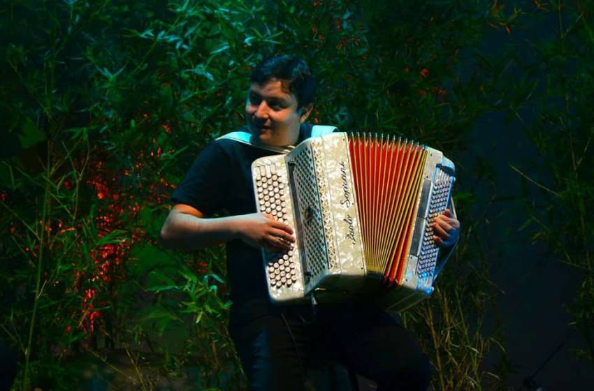 Músicos independientes: precariedad en el ámbito y un futuro incierto