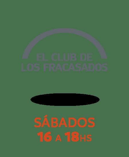Club de los fracasados
