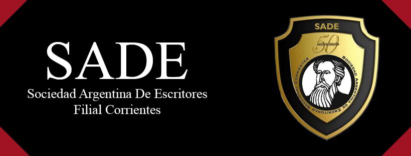 Reseña: San Martín Arquetipo de Generaciones Actuales y Futuras