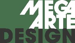 Megaarte Design